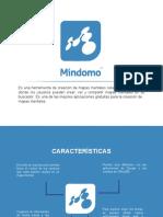 mindomo.pdf
