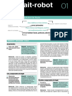 Guide Pedagogique Défi 1 Unité 1