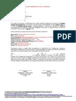 Carta Compromiso FC - EEG (2).doc
