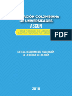 Seguimiento y evaluación de extensión ASCUN (1).pdf