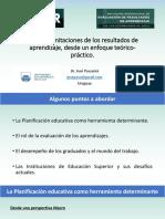 Presentación PENSER Passarini.pdf