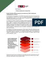 S17.s1 - Fuentes de información EF