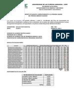 Informe de unidad I_ Analisis instrumental_RNRM_ABR2019 - AGO2019X