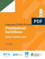anexo_turismo_rural.pdf