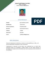 DATOS PERSONALES HOJA DE VIDA  yesid.docx