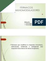 2019_Inmunomoduladores_alumnos_compressed (2)