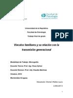 tfg_laura_chichet_27.10.16.pdf