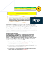 MATEMATICAS 5.docx