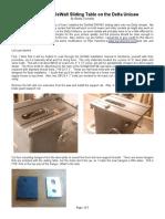 unisaw_sliding_table.pdf