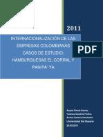 CASOS INTERNACIONALIZACION.pdf