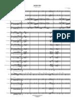 JOÃO VIU Andréa Fontes - Partituras e partes-1.pdf · versão 1.pdf