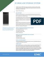 h9686-symmetrix-vmax-40k-ss.pdf