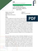 Aves_Alexandra_Padilla