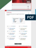Pronunciation_ The 1 - Modo_ informe - Unit 4 _ Lesson 2 - %coursename% - MyEnglishLab.pdf