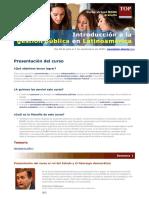 MOOC-Introduccion-a-la-gestion-publica-en-latinoamerica-JUL-SEP2020