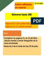 CLASE 3 U3 MATEMÁTICA