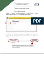 Manual_Descargo_y_envio_de_tareas