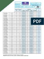 1-22 UC DORIN pag. 74 a 89-