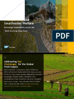 Promote Food Supply Transparency and Smallholder Welfare (002)-converted