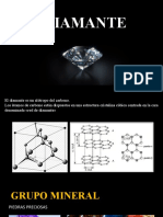 PPT DIAMANTE.pptx