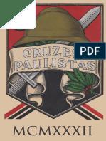 Cruzes Paulistas 88