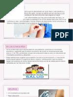 INMUNIZACIONES Y PREGUNTAS- PALOMA (1)