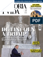 8-20-zhistyvida_.pdf