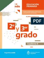 Segundo y Tercero.pdf