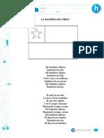 articles-26823_recurso_doc