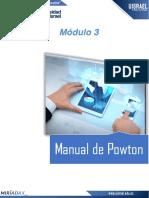 Manual Powtoon