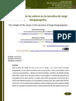 313_335_2019b.pdf