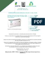 generador-de-ozono-instalable-200-mgh-ref.-st-st-200-0