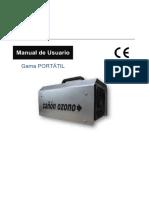 MU_CAÑON_DE_OZONO_low.pdf