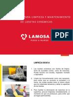 Guía-Práctica-Lamosa-Limpieza-y-Mantenimiento-de-Losetas-Cerámicas