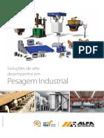 Catálogo-Geral-de-Produtos