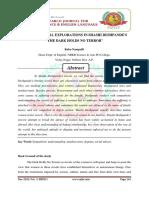 1201-1422516262.pdf