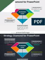 2-0289-Strategy-Diamond-PGo-4_3