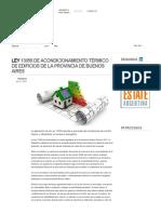 Ley 13059 de acondicionamiento térmico de edificios de la Provincia de Buenos Aires.pdf