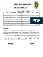 RELACION DE DETENIDOS.docx