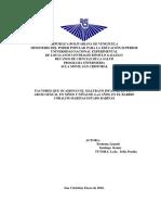maltrato-infantil-tipo-abuso-sexual-ninos-y-ninas-4-6-anos.pdf