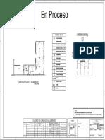 Especialidades (electricidad).pdf