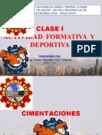 CLASE_I_ACTIVIDAD_FORMATIVA_Y_DEPORTIVA[1].pptx