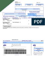 0000007246238_20200730_982032305 (1).pdf