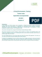 apachesim-ve-2014-session-a-training-notes.pdf