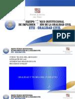 CLASE OSB TEORIA DEL CONFLICTO V2.pptx