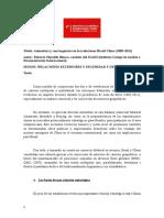China RR Brasil.pdf