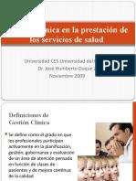 4 modelo gestion clinica.pptx