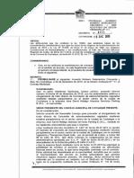 Acuerdo_756 Trato Directo a Servicios Parking EIRL