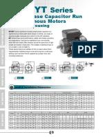 Motores Techtop