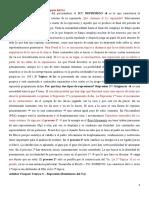Adultos-Vázquez-2do-C-2018-Teóricos-y-practicos-desgrabaciones